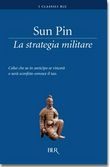 Strategie militari