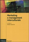 marketing e management in...