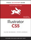 Illustrator CS5 for Windows and Macintosh