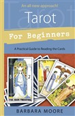 tarot for beginners: a pr...