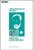 Letters from Rome. «What a pity one can't live here always»