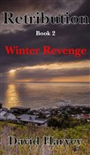 Retribution Book 2 - Winter Revenge