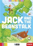Jack and the Beanstalk. Starters. Con CD-Audio