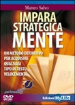 Impara strategicamente. DVD