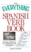 the everything spanish ve...