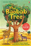 The Baobab Tree: Usborne First Reading: Level Two