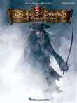 pirates of the caribbean:...