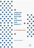 American History, Race and the Struggle for Equality