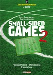 small-sided games. vol. 2...
