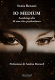 io medium. autobiografia ...