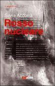 rosso nucleare