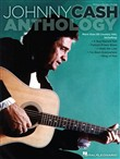 johnny cash anthology (so...