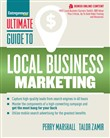 ultimate guide to local b...