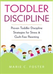 toddler discipline