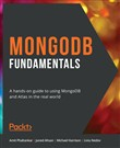 The MongoDB Workshop