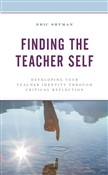 Finding the Teacher Self