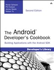 the android developer's c...