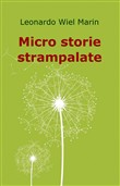 Micro storie strampalate