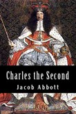 Charles the Second