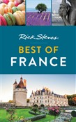 rick steves best of franc...