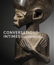 Conversations intimes. Miniatures africaines. Ediz. illustrata