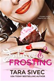 futures and frosting (cho...