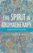 the spirit in aromatherap...