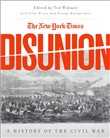 The New York Times Disunion