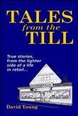 Tales From The Till