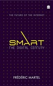 smart: the digital centur...