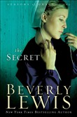 Secret, The (Seasons of Grace Book #1)