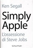 Simply Apple