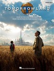 tomorrowland songbook