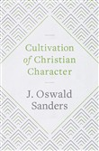 cultivation of christian ...