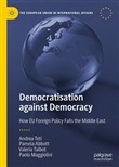 democratisation against d...
