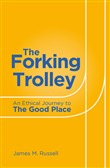 the forking trolley