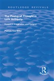 hThe Poetry of Thought in Late Antiquity