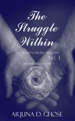 The Struggle Within: The Wind's Divine Melody (Vol. 1) (Condensed Version)
