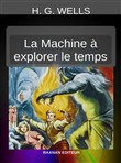 la machine à explorer le ...
