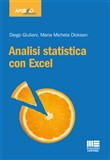 Analisi statistica con Excel