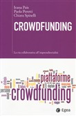 crowdfunding. la via coll...