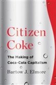 citizen coke: the making ...