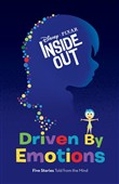 inside out: driven by emo...