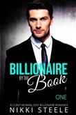 Billionaire by the Book - One