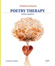 Poetry therapy. Teoria e pratica