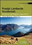 prealpi lombarde occident...