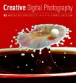 creative digital photogra...