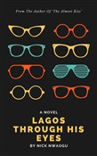 Lagos Through His Eyes