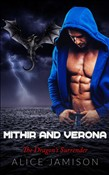 Mithir and Verona The Dragon's Surrender