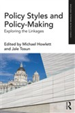 policy styles and policy-...